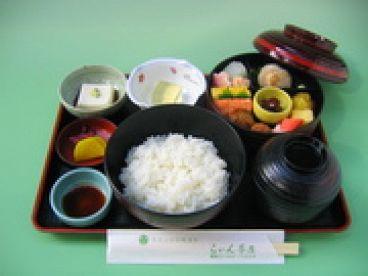 らかん亭のおすすめ料理1