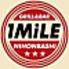 日本橋グリル 1MiLEのロゴ