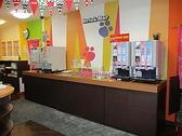 カラオケ本舗 まねきねこ 佐久店の雰囲気3