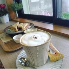 E+PLACE ENGLISH&CAFEの写真