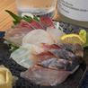 海鮮処 侍のおすすめポイント2