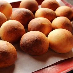 【数量限定】低温熟成手作りパン