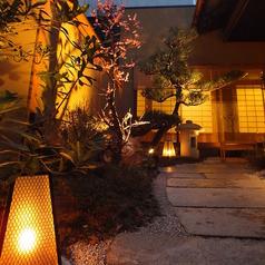 酒と飯のひら井 生田坂店の写真