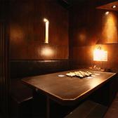 人数に合わせて様々な個室ございます。間接照明に照らされたお席は居心地抜群!美味しい料理・お酒を雰囲気と一緒にお愉しみください◎(渋谷/居酒屋/個室/焼き鳥/和食/チーズタッカルビ/タピオカ/イカ/誕生日/女子会/貸切/宴会/団体/10人/20人/30人/40人/50人/送別会/歓迎会/3時間飲み放題/朝まで飲み放題/昼飲み)