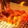 とにかく肉!!が食べたい方にオススメの看板メニュー『ブッチャーズリブ」は、お肉の旨みが凝縮し、ボリューム満点です♪