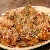 鉄板焼パペポのおすすめ料理2