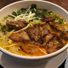 リトルベトナムレストランの特集写真