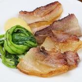 THE TAMUYAのおすすめ料理3