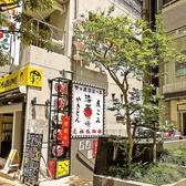 満天酒場 三軒茶屋店の雰囲気3