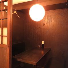 村木屋 関内店の雰囲気1