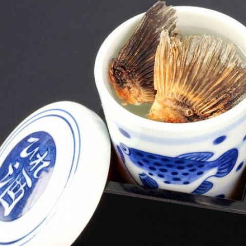 寒い季節の最後に鍋じまい!府中で見つけた鍋とお酒にこだわりアリのお店3選
