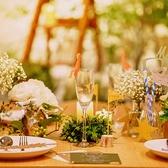 吉祥寺の女子会にはおしゃれで清潔な店内と美味しいお食事がマスト!!テーブル席はもちろん簡易的なソファー席もご用意しております。