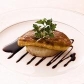 Dons de 岩崎のおすすめ料理2