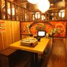 赤から 京成船橋店のおすすめポイント1