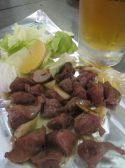 六甲道 花まるのおすすめ料理2