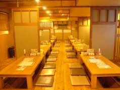 赤べこ 塚口店の特集写真