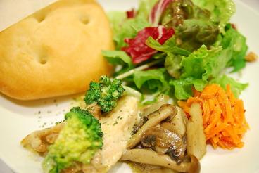 アベラ E-ma梅田店のおすすめ料理1