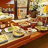 旬彩食健 ひな野 大府店のおすすめ料理3