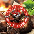 """ご利用のニーズにお応えできるプラン◎曜日限定や""""東京軍鶏""""を存分に味わえるお得なプランをご準備致しております。"""