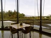 にほのうみ 滋賀県立琵琶湖博物館内の雰囲気3