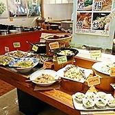 ひな野 一宮店のおすすめ料理2
