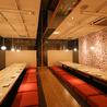 ウメ子の家 神戸三宮店のおすすめポイント3