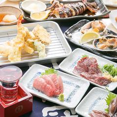 大衆居酒屋 ニューフナバシ 京成船橋店のおすすめ料理1