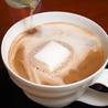 Cafe Primavera カフェプリマベーラのおすすめポイント2