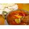インド料理 リタの写真