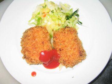 レストラン 洋食屋 大越のおすすめ料理1