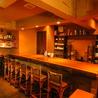 Cafe Primavera カフェプリマベーラのおすすめポイント3