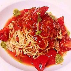トマト食堂 Balance バランスの写真