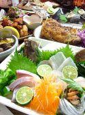 讃岐食酒工房 ふるさとのおすすめ料理3