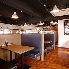 ステーキダイニング88 松尾店のコース写真