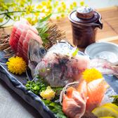 個室居酒屋 のどかのおすすめ料理3