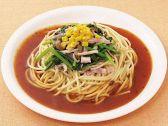 スパゲッティハウスチャオ メイチカ菱信ビル店のおすすめ料理3