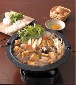 天勝 本店のおすすめ料理2