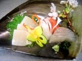 京味 古長のおすすめ料理3