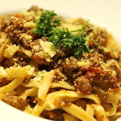 Famoreのおすすめ料理1