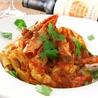 ピッツェリア ユーイチローエアー Pizzeria YUICIRO&Aのおすすめポイント3