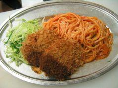 レストラン 洋食屋 大越のおすすめ料理2