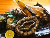 玄海肴処 旬風のおすすめ料理3