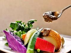イタリアンバル Hachiのおすすめ料理1