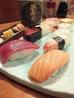 葵寿司のおすすめポイント1