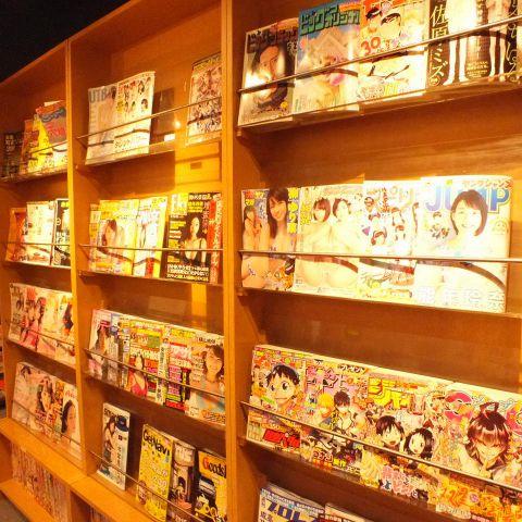 【12時間パック】ボックス席→1900円(税抜き)
