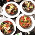 ルナビアンカのおすすめ料理1