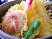 ふくの関 カモンワーフ店のおすすめ料理3