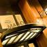 メゾンバルサック 2F Restaurant Maison Barsacのロゴ