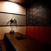 掘りごたつ 個室 !扉と壁で仕切られた 完全個室 のお席です。落ち着いた照明と掘りごたつになっているので、足を延ばしてゆったりとお食事を楽しんで頂けます。歓送迎会 などの各種 宴会 はもちろん、 デート などにも最適のお席。歓送迎会 や 誕生日などの 宴会 にはデザートプレート で主役に サプライズ !