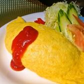 富士食堂のおすすめ料理3